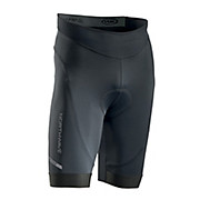 Northwave Active Shorts