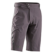 Northwave Domain Race Baggy Short SS19