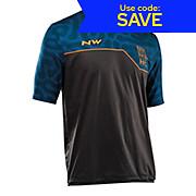Northwave Enduro Short Sleeve Jersey SS19