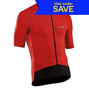 Northwave Essence Short Sleeve Jersey SS19