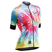 Northwave Womens Hippie Short Sleeve Jersey SS19