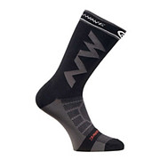 Northwave Extreme Light Pro Socks SS18