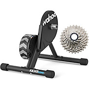 Wahoo KICKR Core & Cassette Bundle