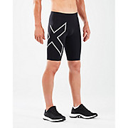 2XU Run Compression Shorts