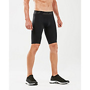 2XU Accelerate Compression Shorts G2