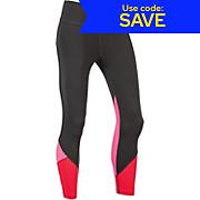 2XU Womens Fitness Compression 7-8 Tights