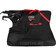Scicon Soft Bike Bag Travel Plus