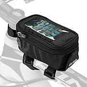 Scicon Phone Frame Bag