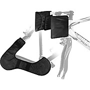 Scicon Brake Levers And Gear Protector