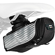 Scicon Phantom 230 RL 2.1 Mount Saddle Bag