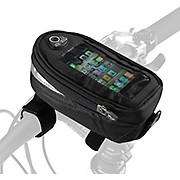 Scicon Smartphone Handlebar Bag