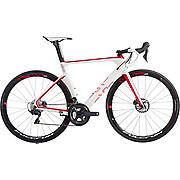 Orro VENTURI Ultegra Racing Bike 2019