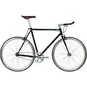 Orro FE Singlespeed Bike 2020