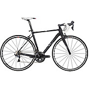 Orro AIRA Ultegra Racing Bike 2019