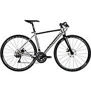 Orro TERRA GRAVEL Flatbar 105 Bike 2019