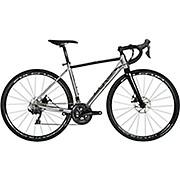 Orro TERRA GRAVEL 105 Racing Bike 2019
