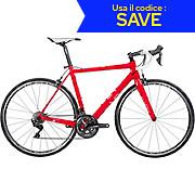 Orro PYRO 105 Racing Bike 2019
