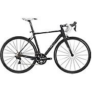Orro AIRA 105 Team Bike 2019