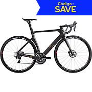 Orro VENTURI 105 Racing Bike 2019