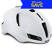 Kask Utopia Road Helmet