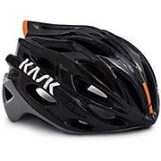 Kask Mojito X Road Helmet 2019