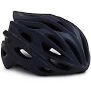 Kask Mojito X Matt Road Helmet 2019