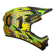 7 iDP Youth M1 5001 Helmet