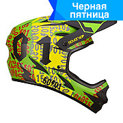 7 iDP Youth M1 5001 Helmet