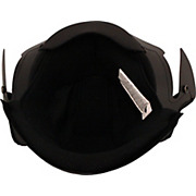 7 iDP Youth M1 Replacement Helmet Pad Kit