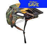 7 iDP M2 BOA Helmet 2019