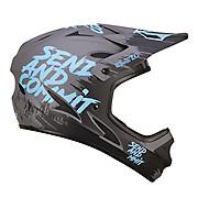 7 iDP M1 Send & Commit Helmet 2019