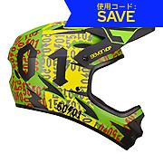 7 iDP M1 5001 Helmet 2019