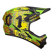 7 iDP M1 5001 Helmet