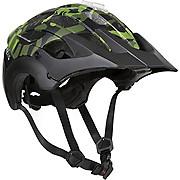 picture of Lazer Revolution MTB Helmet 2018