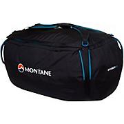 Montane Transition 100 2018