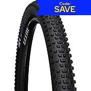 WTB Ranger TCS Tough Fast Rolling Tyre