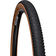 WTB Riddler Light Fast Rolling Tyre