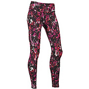 2XU Womens Mid-Rise Compression Tights SS19