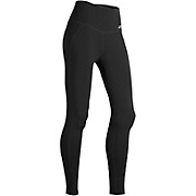 2XU Womens Hi-Rise Compression Tight