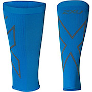 2XU X Compression Calf Sleeves SS19
