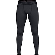 Under Armour ColdGear Compression Legging
