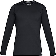 Under Armour ColdGear Fiited Compression Crew Top