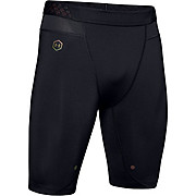 Under Armour Rush Compression Short