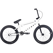 Cult Gateway BMX Bike 2019