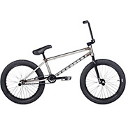 Cult Devotion BMX Bike 2019