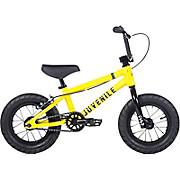 Cult Juvenile 12 BMX Bike 2019