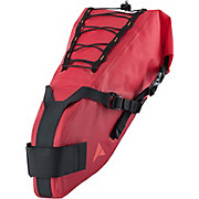 Altura Vortex 2 Waterproof Seatpack