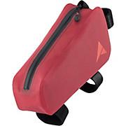 Altura Vortex 2 Waterproof Top Tube Pack