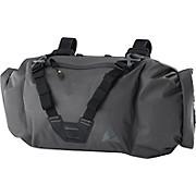 Altura Vortex 2 Waterproof Front Roll Bag
