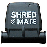 ShredMate Shredmate Speed And Jump Sensor 2018
